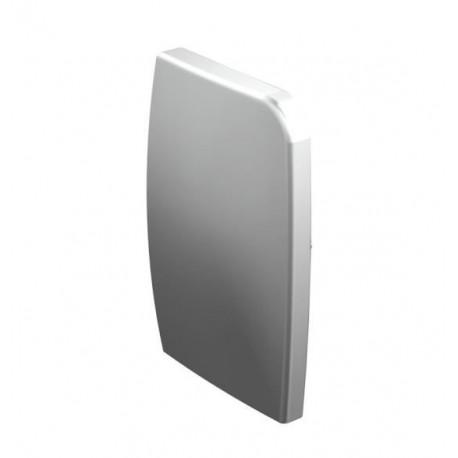 jeu-d-embouts-pour-bandeau-11041-en-aluminium
