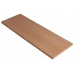 Planches de frêne