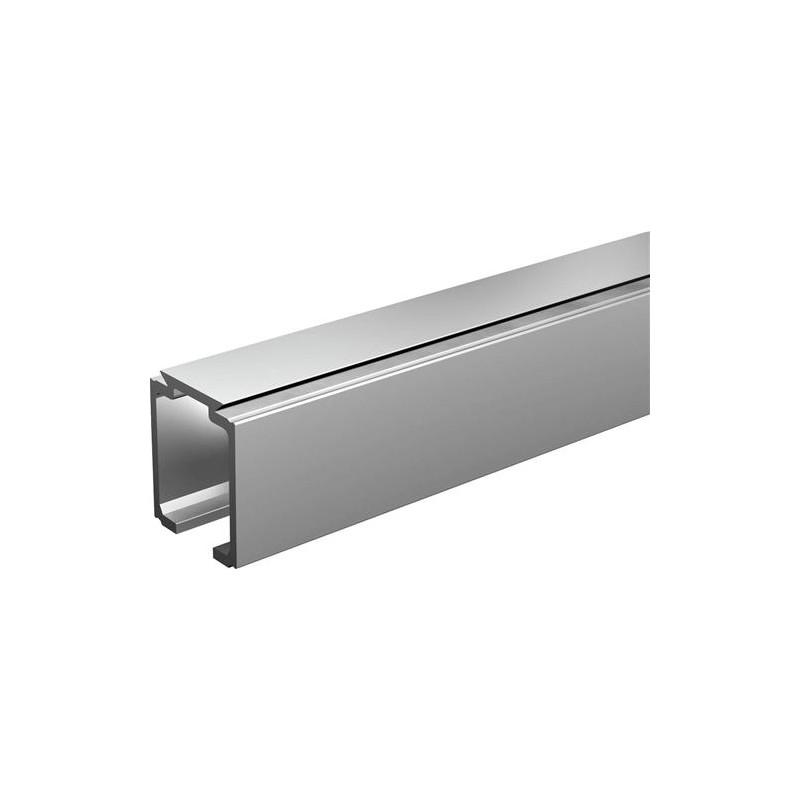 Rail aluminium pour porte coulissante - Rail en aluminium pour porte coulissante ...