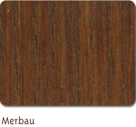 Lasure Merbeau